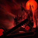 Mange Ton Ecran #1 - Castlevania (Netflix)