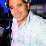 DJ CATRACHOMAN CLASICOS DE LA BACHATA VOL 1