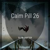 Slow Drifter
