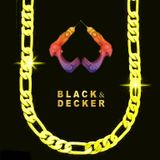 black&decker - minimix