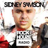 Sidney Samson - Rock The Houze 025.
