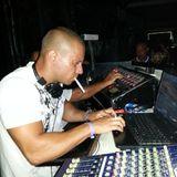 Will Vive - Cuba Mix 2013