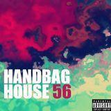 Handbag House (Side 56)