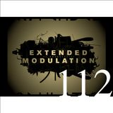 extended modulation #112