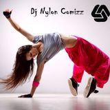 Can I Make You Dance (EDM Mix)