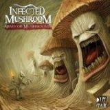 Kiger - Infected Mushroom Megamix