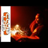 Clublab Fun Radio - Dj Benco - live electronica mix  01072001