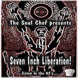 Seven Inch Liberation!
