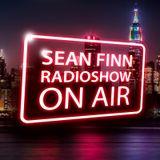Sean Finn Radio Show No. 2- 2017
