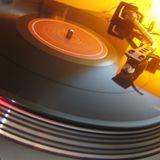 DJ Jammagic's 30 Min Party Mix
