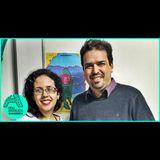 Baleiro das Artes com Luciano Ribas  (16.05.17)