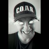 C.O.A.R. Radio Show 10/15/19