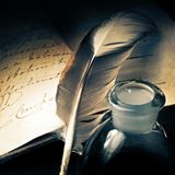 Kaum zu fassen - Das seltsame Tagebuch des Ignaz Meyer
