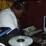 DJ Snooze Presente Afternoon Snooz'Ology @ Gottahavehouseradio