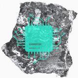 MixCult Radio Podcast # 171 Kammerton - Essentuk (2016)
