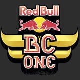 Sunley -Red Bull BC One Breaking Mix