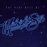 Midnight Mix Ultimix