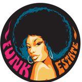 Sunday Funk Show