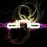 Drum & Bass Mix #1