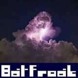 Batfreak - Pack My Ditch Up - 13