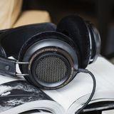 Damin - HeadPhone Music V.5