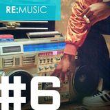 Re:Music 6