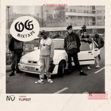 OG Saturdays Live Mix by Flipout