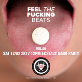 D.ONE - [DARK DEEP HOUSE] - 12PM Live Private Party - FREE DOWNLOAD - Vol.05