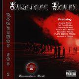 Rudebwoy CD Vol 1