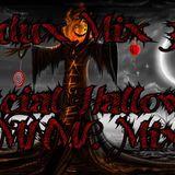 Sedux Mix 30. (Special Halloween MNML Mix)