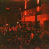 DJ DISKO – DJ HELL – E-WERK BERLIN 10.12.1994 Tape B (1)