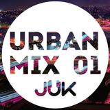 Urban Mix 01