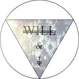 Will&i Experience mix [EP2]