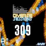 Ignizer - Diverse Sessions 309 M Eject Guest Mix