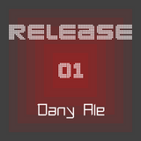 Release 01
