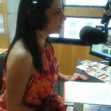 Por Dentro da Mídia com Luciana Freitas - 14/05/2014