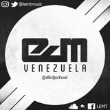 Electronic Dance Music @edm_vzla - [LEMT MIX]