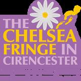 Somewhere Else Writers presents... Chelsea Fringe 2017-06-03 20:45