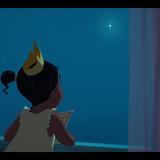 Fairytale Wishes (pt.1) - Animation Dreamworlds