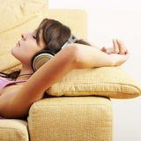 U ritmu zdravlja 009 - Da li ste nekada radili vežbe opuštanja slušajući glas sa radija?