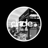 circle. 179 - PT2 - Guest Mix 35SENCE