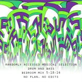 schlep_random selection_May 18, 2014_bedroom mix