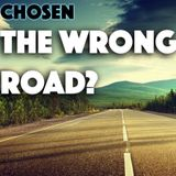 The Cost Of Going Down The Wrong Road