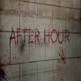 After Hour 2/6