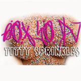 Titty Sprinkles