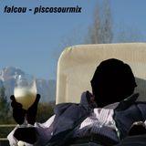 FALCOU - PISCOSOURMIX