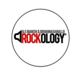 Rockology - USA for AFRICA 06.05.2015