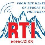 Postcard From Poprad 12 November 2010