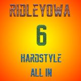 Hardstyle All In 6