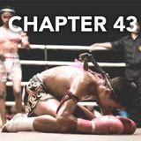 Chapter 43 (TH) - Mai Thai - Voix d'Asie (28/02/2015)